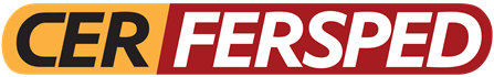 CER Fersped